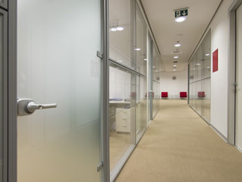 Ventanas-Termopanel-Aluminio-en-Santiago-oficinas