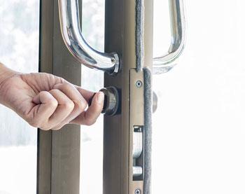 Ventanas-Termopanel-Aluminio-en-Santiago-seguridad
